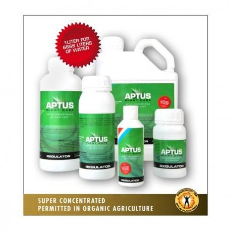 Aptus Регулятор 100 ml
