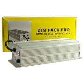 DIM-BAL  Электронный регулируемый балласт  600 WATT
