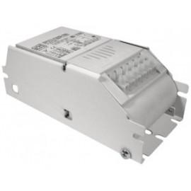 Электронный балласт ETI UAL-C 600W