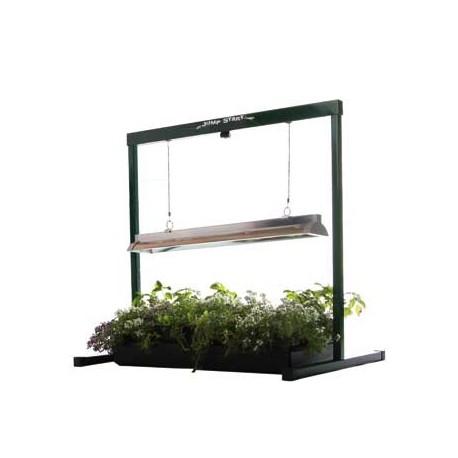 Система освещения Jump Start Grow Light System