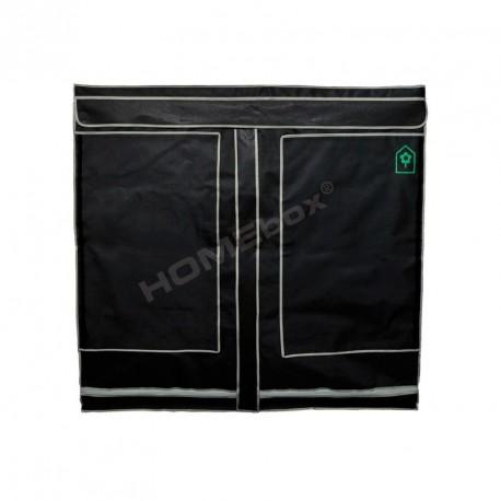 Clonebox Large white with Windows 125x65x120cm