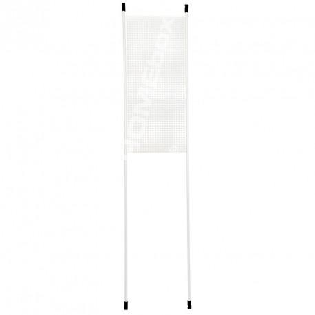 Homebox Equipment Board 40x90/200 cm