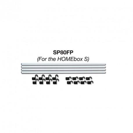 SparePart HB S FP