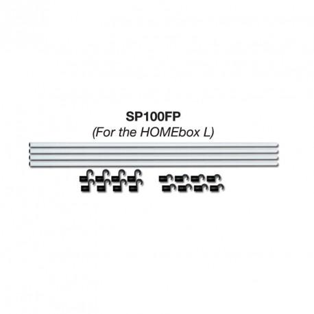SparePart HB L FP