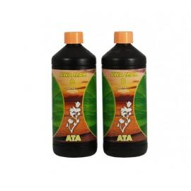ATA AWA MAX A & B 1L