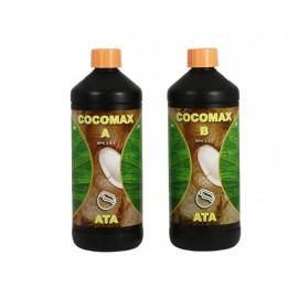 ATA Coco Max A & B 1л