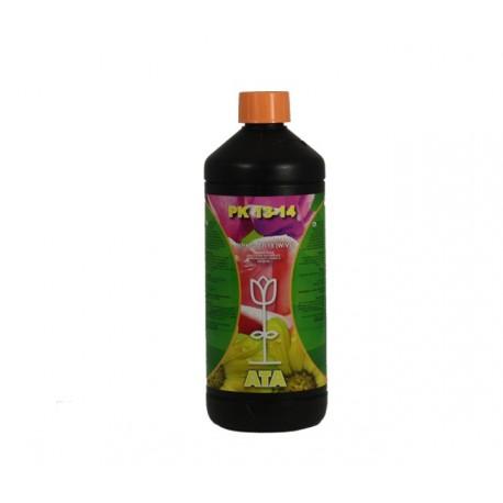 ATA PK 13 - 14 1 литр