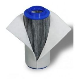 Фильтр Active Carbon 800Z160