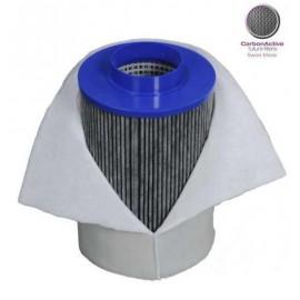 Фильтр Active Carbon 300Z125