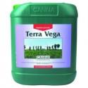 Удобрение для земли Canna Terra Vega 5 литров