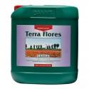 Canna Terra FLORES 5 литров