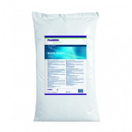 Субстрат PLAGRON EUROFOAM 70 литров