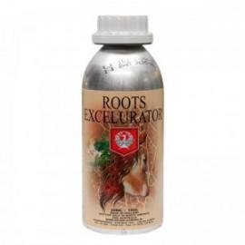 Стимулятор корневой системы H&G Roots Excelurator 250 мл