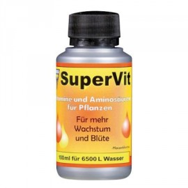 Hesi Super Vit 100ml