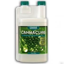 CANNA Cure - защита и лечение 5л