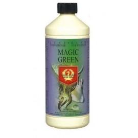 H&G MAGIC GREEN (Волшебная Зелень) 1 литр