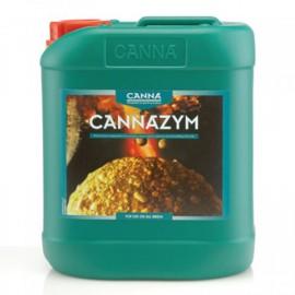 Canna CANNAZYM - энзимный комплекс 5 литров
