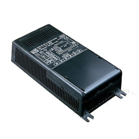 Электронный балласт ETI UAL 400W CLASS II