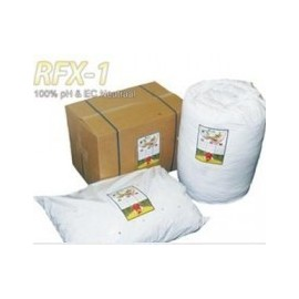 RFX-1 MIX (MAPITO 3-PACK 240 LITER)