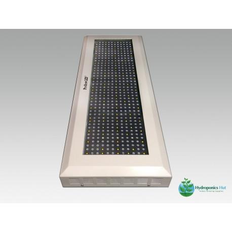 Led Pro Grow 750 (Selective Switch) v3