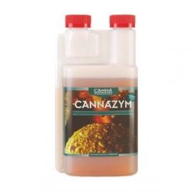 CANNAZYM -энзимный комплекc