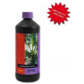 B'cuzz стимулятор для кокоса 100 ml