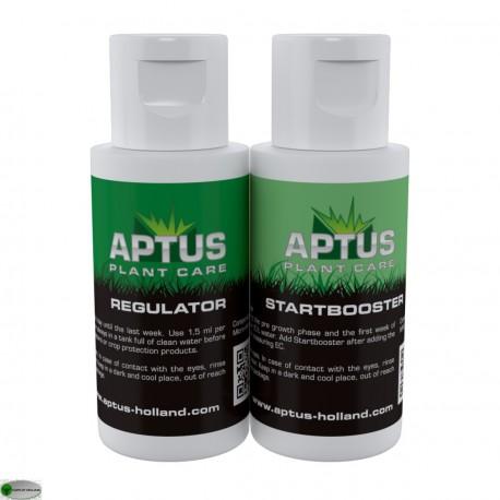 Aptus тестовый набор стимуляторов 50 мл