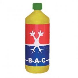 Минеральное удобрение BAC для земли 1л