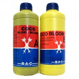 Удобрение для кокоса BAC для цвета 1л