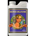 Advanced Nutrients Sensi Bloom A/B