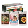 Advanced Nutrients набор Expert 1 L