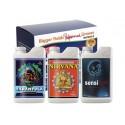 Advanced Nutrients набор Professional  1 L