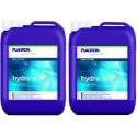 Plagron hydro A+B, 5 L