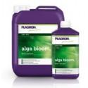 Plagron Alga Bloom 1L