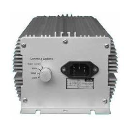 WELTHINK Электронный регулируемый балласт  600 WATT