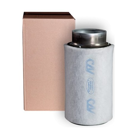 Фильтр Can-Lite 425 металл