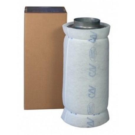 Фильтр Can-Lite 600 металл