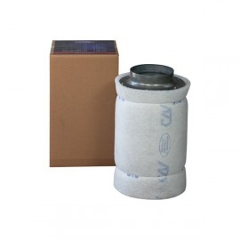 Фильтр Can-Lite 800 металл