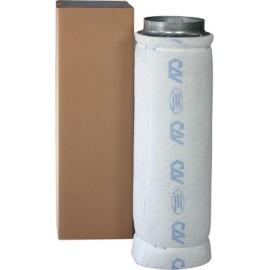 Фильтр Can-Lite 2000 металл