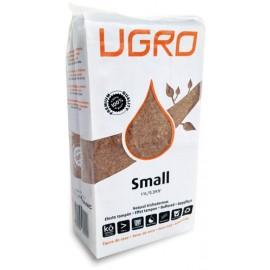 UGro UGro XL Кокосовый блок 750 гр