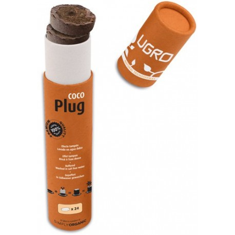 UGro Plug