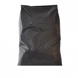 DUTCHVEGA® COCOS SPECIAL 50 литров