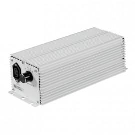 Электронный балласт Gavita DIGISTAR 400