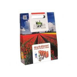 APTUS полный набор для земли для 5 растений