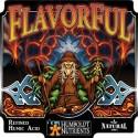 Усилитель вкуса Humboldt Flavorful 250ml