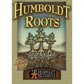Humboldt Roots 100 мл