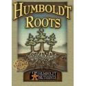 Humboldt Roots 100 мл