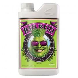 Advanced Nutrients Big Bud 5L