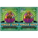Advanced Nutrients Jungle Juice 2-Part Grow