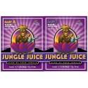 Advanced Nutrients Jungle Juice 2-Part Bloom
